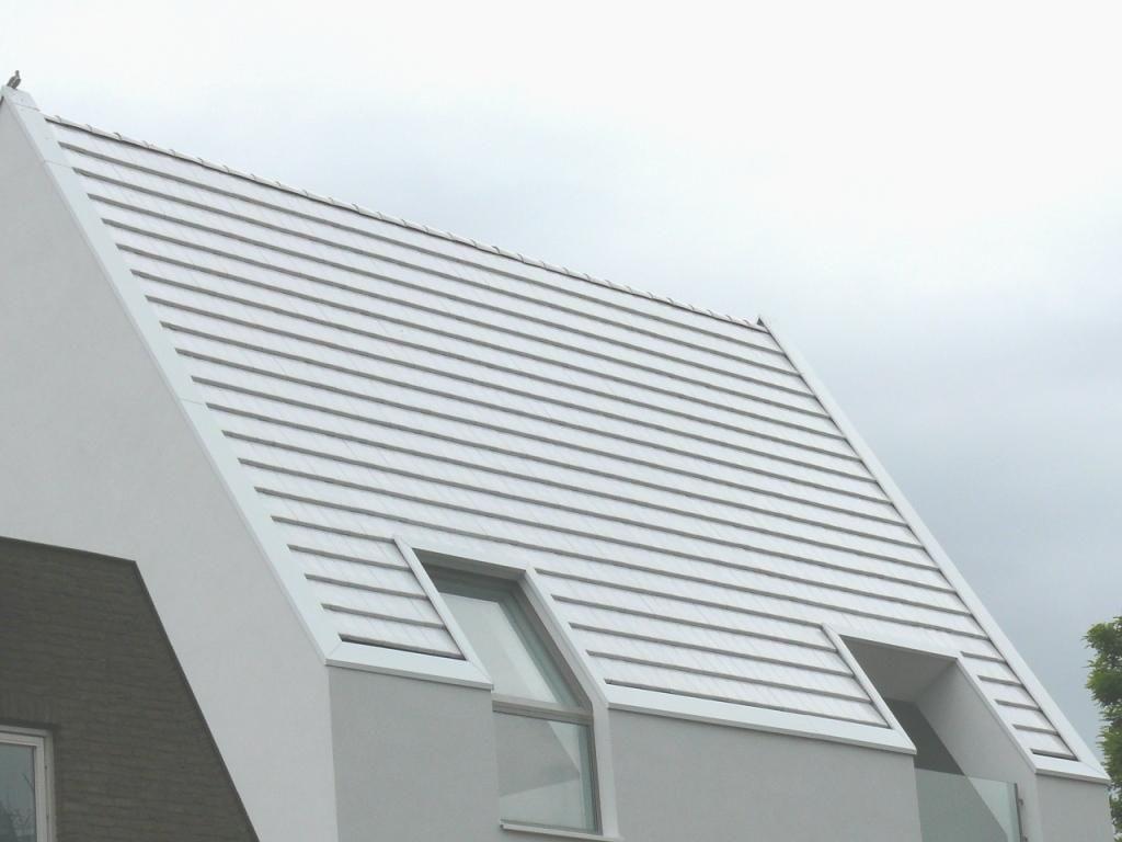 Projects Meyer Holsen Roof Tiles Bh Keramiek