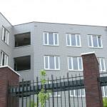 3606 PEARL GREY - Rotterdam