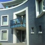 3408L BLUE - Werkendam