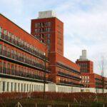 "Ypenburg StadscentrumDuitse Tafelpers Bockhorn ""Schwarting"""