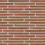Roman Brick 2.2.10