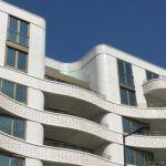 Amsterdam-The Wave-B-4L plus pixels glazed@bh-keramiek